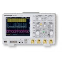 HMO1522 150MHz 2 Channels Digital Oscilloscope