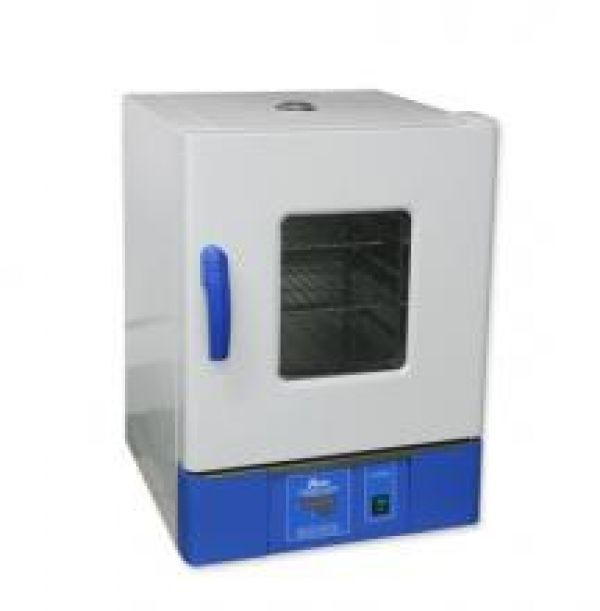 Forced air oven 125 L, Series 632 Plus