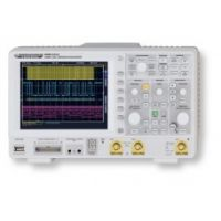 HMO1022 100MHz 2 Channels Digital Oscilloscope